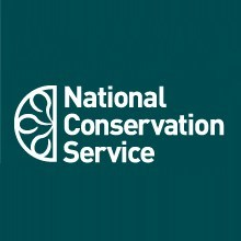National Conservation Service